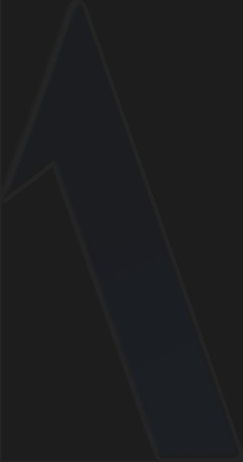 Agent Haq Logo