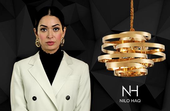 Nilo Haq Case Study